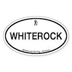 Whiterock Spring