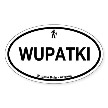 Wupatki Ruin