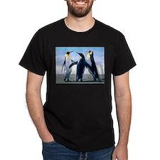 Pequin T-Shirt