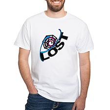 LOST Dharma Initiative Shirt