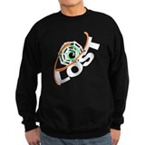 LOST Dharma Initiative Jumper Sweater
