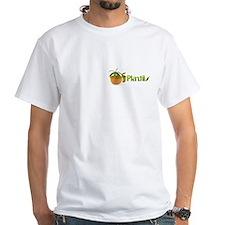 Cool Carnivore Shirt