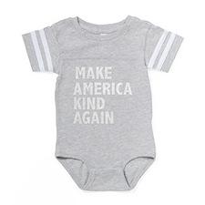 TEAM USA: T-Shirt