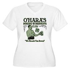O'Hara's Club T-Shirt