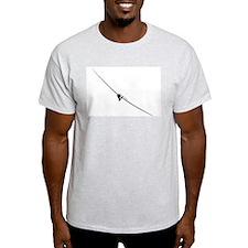 Cute Glide T-Shirt