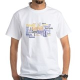 Photoshop Lightroom Geek Shirt