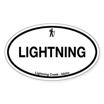 Lightning Creek