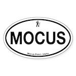 Mocus Point