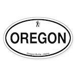 Oregon Butte