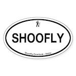 Shoofly Overlook