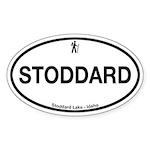 Stoddard Lake