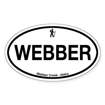 Webber Creek