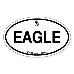 Eagle Loop