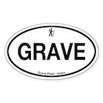Grave Peak