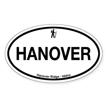 Hanover Ridge