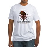 Survive Law Shirt