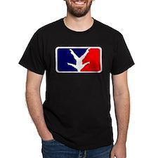 Smash club T-Shirt