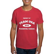 team5 T-Shirt