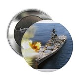 USS Iowa 61 Ships Image Button