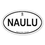 Naulu Trail