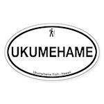 Ukumehame Trail