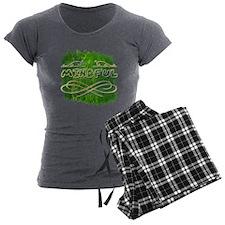 SciFi Analogy T-Shirt