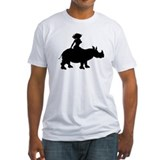 Sex Rhino Shirt