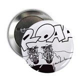 "Roar 2.25"" Button"