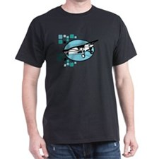 Spirit of St Louis T-Shirt
