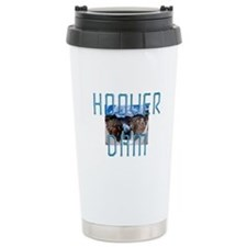ABH Hoover Dam Travel Mug