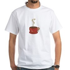 Coffee Love Shirt