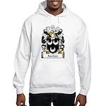 Aachen Coat of arms / Aachen Hooded Sweatshirt