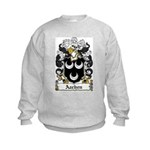 Aachen Coat of arms / Aachen  Kids Sweatshirt