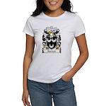 Aachen Coat of arms / Aachen Women's T-Shirt