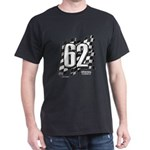 Flag No. 62 Dark T-Shirt