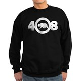 408 Cali  Sweatshirt