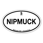 Nipmuck Trail