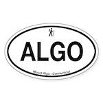 Mount Algo