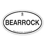 Bear Rock Trail