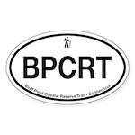 Bluff Point Coastal Reserve Trail