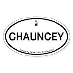 Chauncey Peak Trail