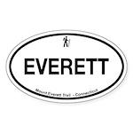 Mount Everett Trail