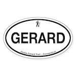 Jessie Gerard Trail