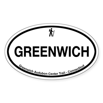 Greenwich Audubon Center Trail