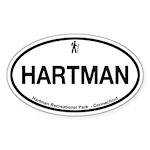 Hartman Recreational Park