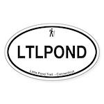 Little Pond Trail
