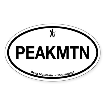 Peak Mountain
