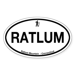 Ratlum Mountain