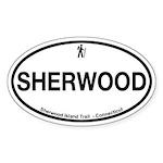 Sherwood Island Trail