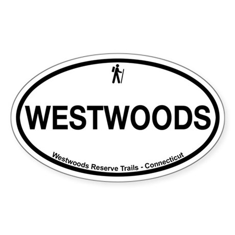 Westwoods Reserve Trails